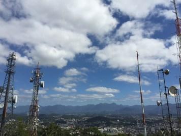 Mirante de Joinville