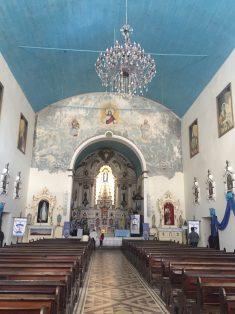 Igreja Matriz de Nossa Senhora da Graça