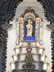 Nossa Senhora da Graça
