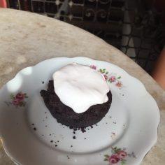 Cafelier