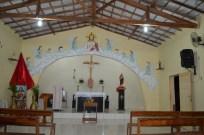 Capela do Divino Salvador
