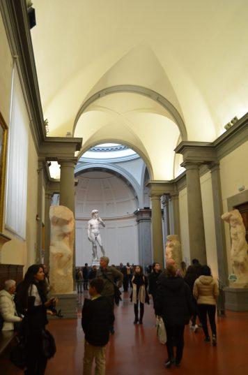 Esculturas Michelangelo