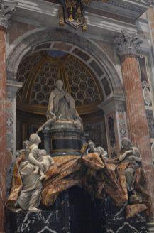 Basílica de São Pedro