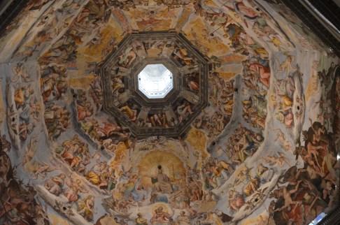 Santa Maria del Fiore