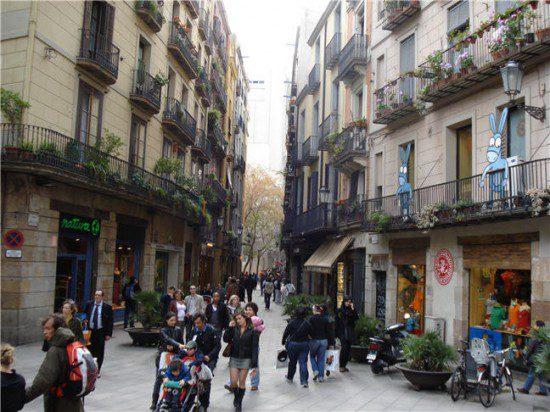 Fuente: sientebarcelona.com