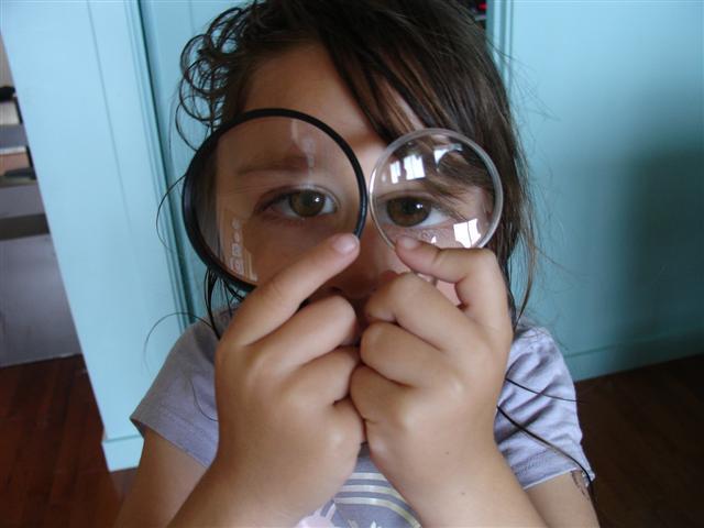 diferencias entre el TDAH y el TANV