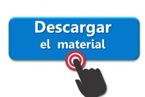 Actividades de conciencia silábica para descargar en PDF