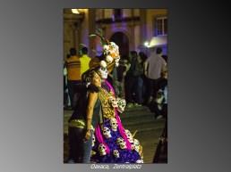 Diashow Mexico 2016_-089