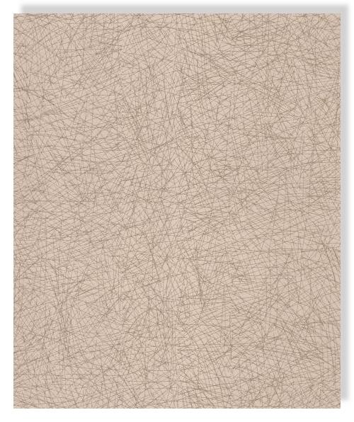 rasch tapete rocknrolle 541359 graphique marron clair cuivre papier peint ebay