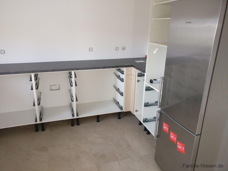 Küchen Beckermann Bonn kchen beckermann bonn die moderne kche ev amk materialmix in der