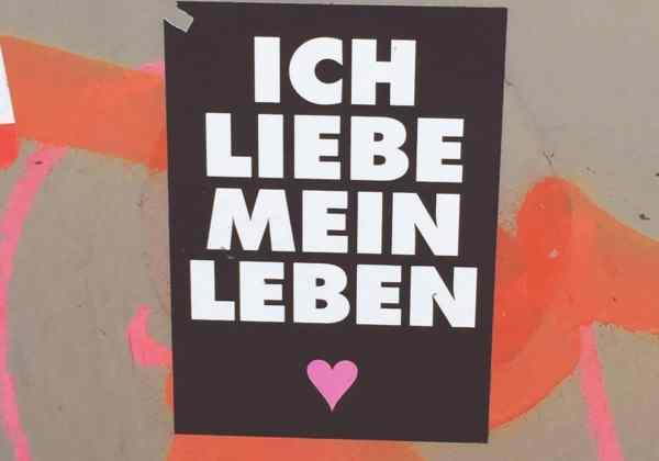 Wochenende, Familienleben, Kleinkind, Berlin, Familie, www.familieberlin.de, Oktober, Hauptstadt, Familienleben, Tauro, Brunch, Berlin, Streetart, Prenzlauer Berg