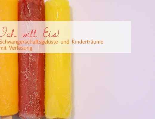 Eis essen, eismann, Frucht, Eis am Stiel, Süßigkeiten, Kleinkind
