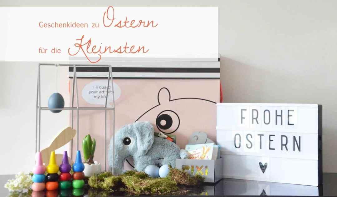 Geschenkideen zu Ostern, Kinder, Kleinkind, Kleine Fabriek, Done by Deer, Lightbox, Playon Crayon, Wachsmalstifte, Ostern, Geschenke, Mitbringsel