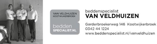 Van Veldhuizen