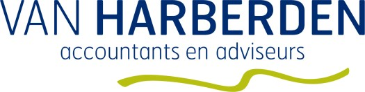 Van Harberden Accountants