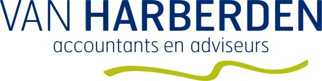 Van Harberden Accountants