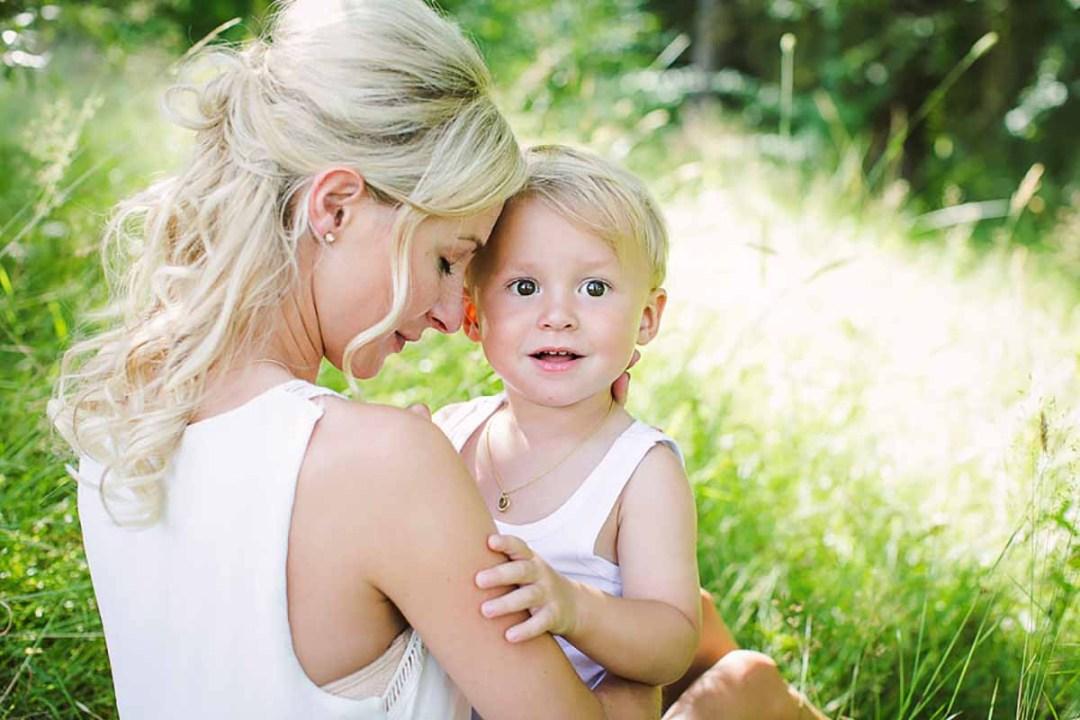 familiefotografering nordjylland