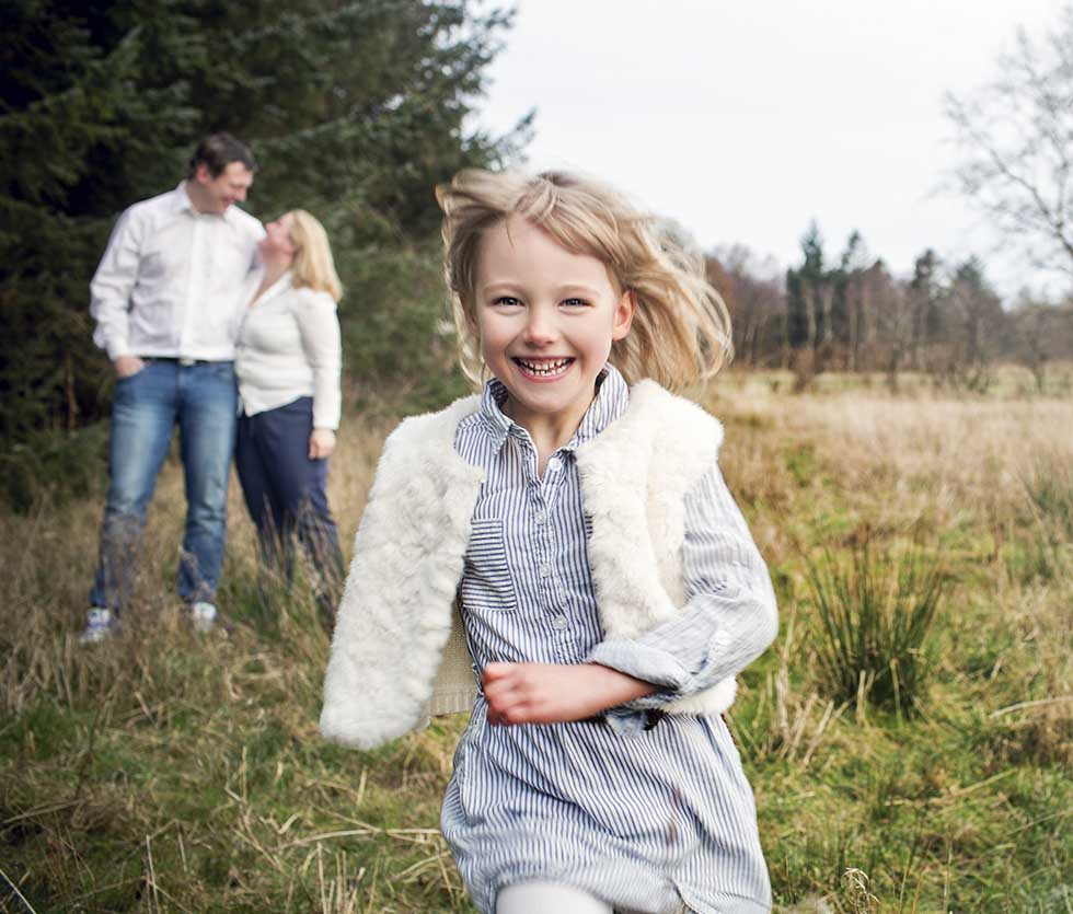 familiefotografering tips Århus
