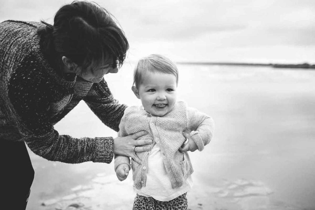 familiefotograf Egå