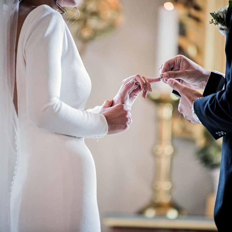 bryllupsfotograf haderslev
