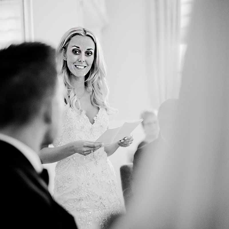 professionel bryllupsfotograf,