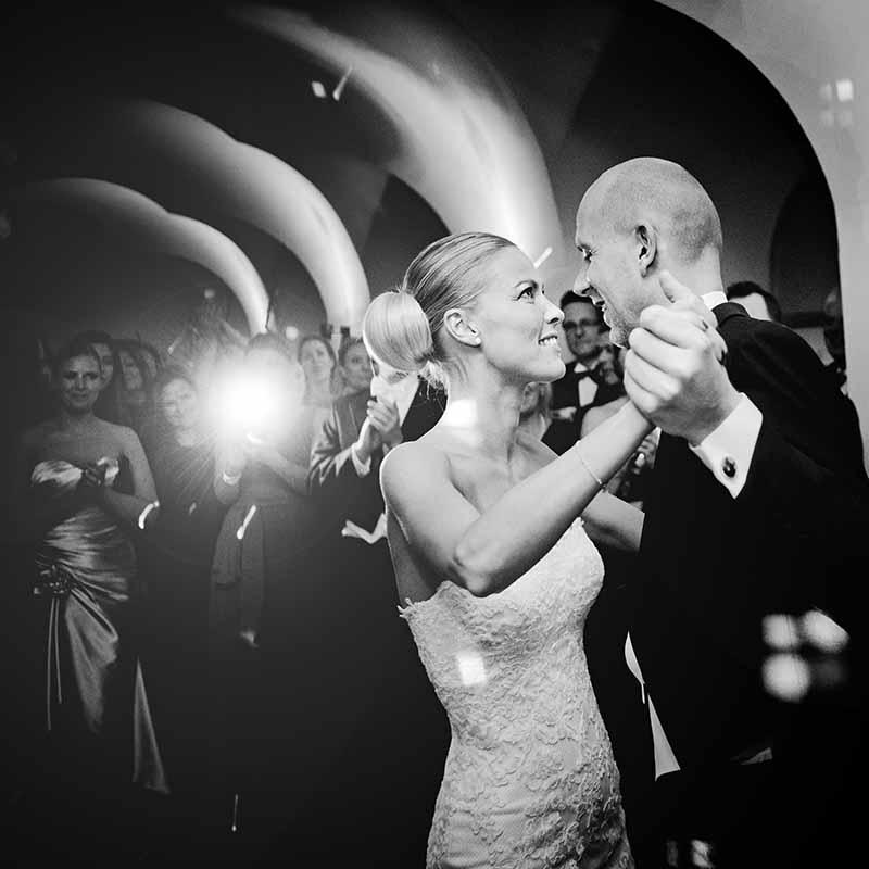 Bryllupsfotograf Odense og på Fyn - Prisvindende bryllupsfoto