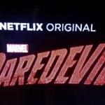 Daredevil 1. Staffel