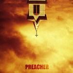 Preacher 1. Staffel