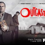 Outcast 1. Staffel