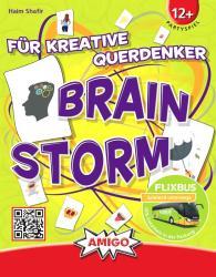 brainstormcover