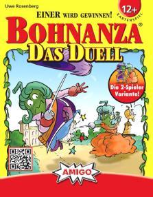 bohnanza-cover