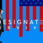 Designated Survivor 1. Staffel