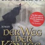 Der Weg der Könige