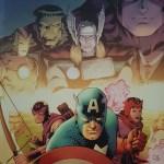 Avengers (Vier)
