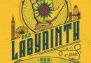 Rezension: Das Labyrinth Von London