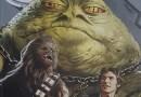 Rezension: Star Wars – In den Weiten der Galaxis