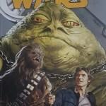 Star Wars - In den Weiten der Galaxis