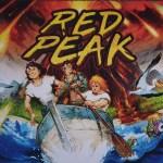 Red Peak