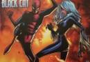 Rezension: Spider-Man 6