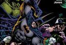 Rezension: Batman – König der Angst