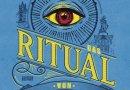 Rezension: Das Ritual von London