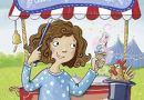 Rezension: Der zauberhafte Eisladen – Einmal Magie mit Schokolade