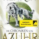 Die Chroniken von Azuhr 3