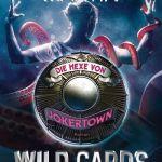 Die Hexe von Jokertown