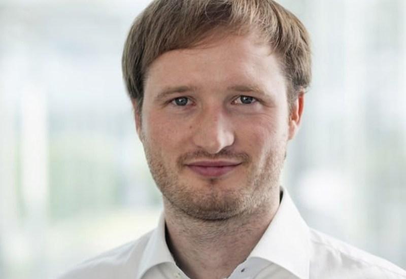 Paul Netzsch