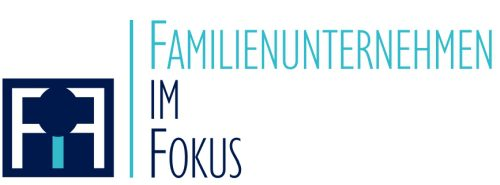 FAMILIENUNTERNEHMEN im FOKUS (FiFo)