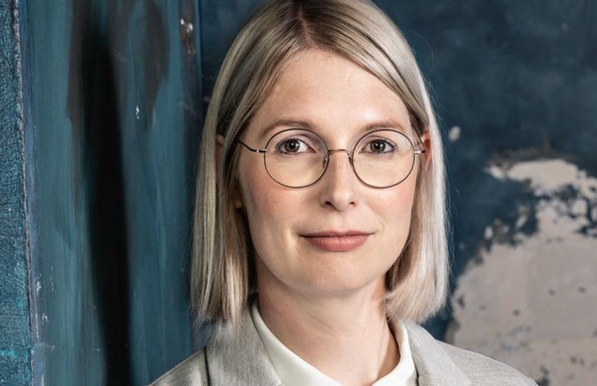 Familienunternehmen Kemper: Elisabeth Richter wird CFO