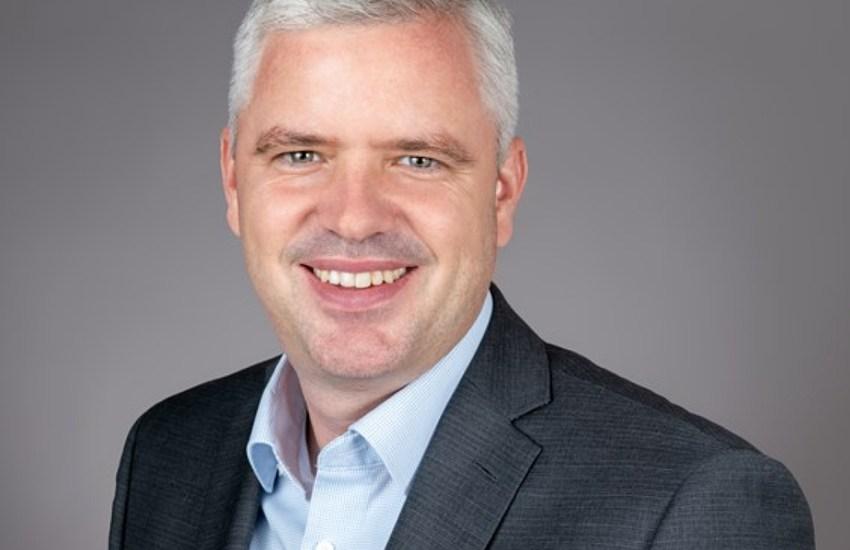 Familienunternehmen Faber Halbertsma Gruppe: Sven Kokemor wird CFO bei PAKi Logistics