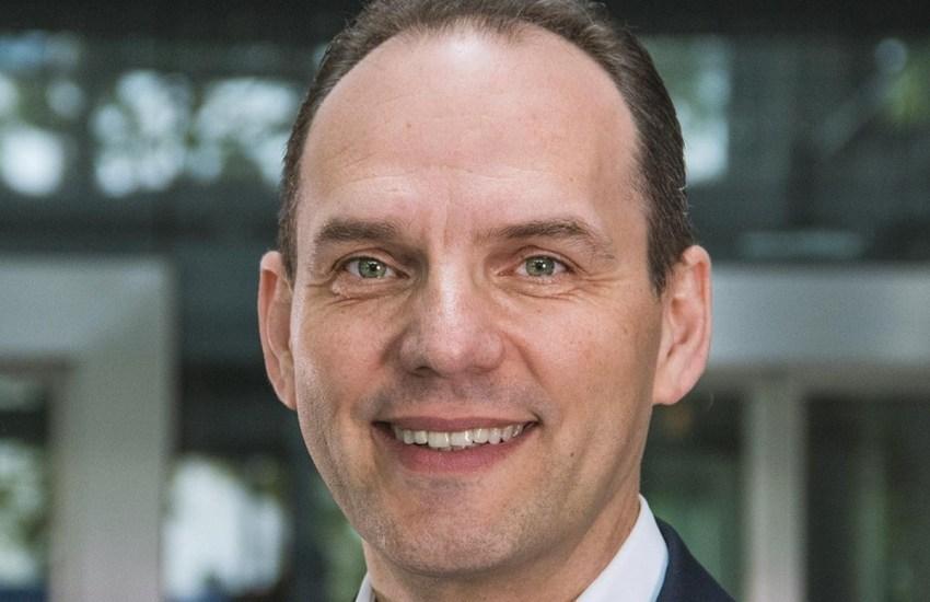 Familienunternehmen Conrad SE: Ralf Bühler rückt als neuer CEO an die Spitze