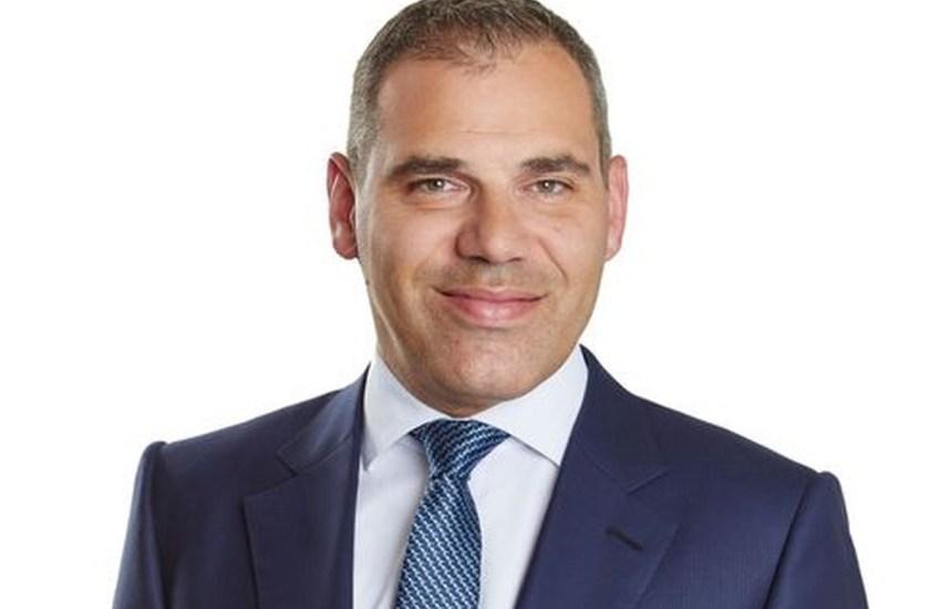 Familienunternehmen Mathys AG: Livio Marzo als Verwaltungsratspräsident gewählt